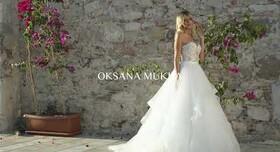 OKSANA MUKHA - салон в Киеве - портфолио 4