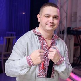 Олександр Матвєєв