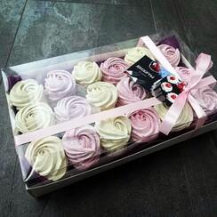 Goddess_cake - торты, караваи в Днепре - фото 3