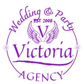 Victoria Wedding & Party