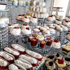 Victoria Wedding & Party - свадебное агентство в Ивано-Франковске - фото 4