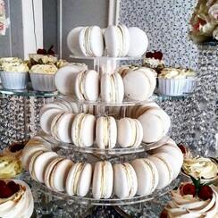Victoria Wedding & Party - свадебное агентство в Ивано-Франковске - фото 3