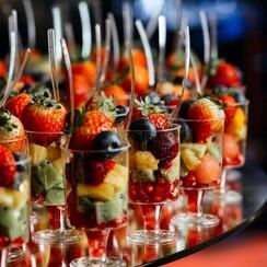 Victoria Wedding & Party - свадебное агентство в Ивано-Франковске - фото 1