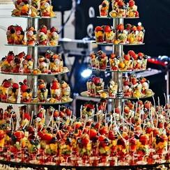 Victoria Wedding & Party - свадебное агентство в Ивано-Франковске - фото 2