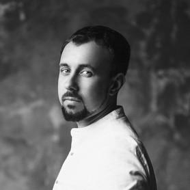 Николай Конченко