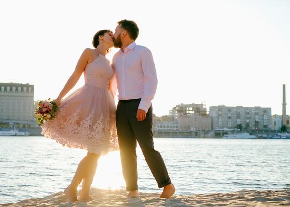 Александр и Елена - фото №9