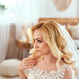 Инна Нестеренко - фотограф в Харькове - портфолио 5