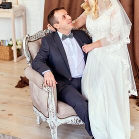 Инна Нестеренко - фотограф в Харькове - портфолио 6