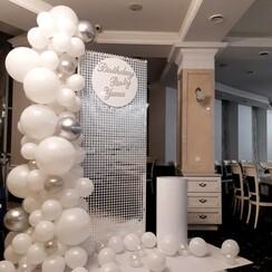 VITOLD Event Studio - декоратор, флорист в Белой Церкви - фото 2