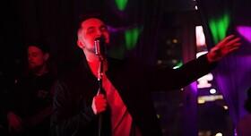 The Dreamer - музыканты, dj в Киеве - портфолио 5