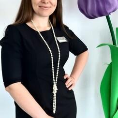Светлана Рышкова - свадебное агентство в Харькове - фото 4
