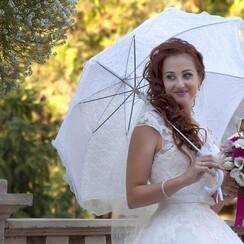 Салон Instyle - стилист, визажист в Харькове - фото 2