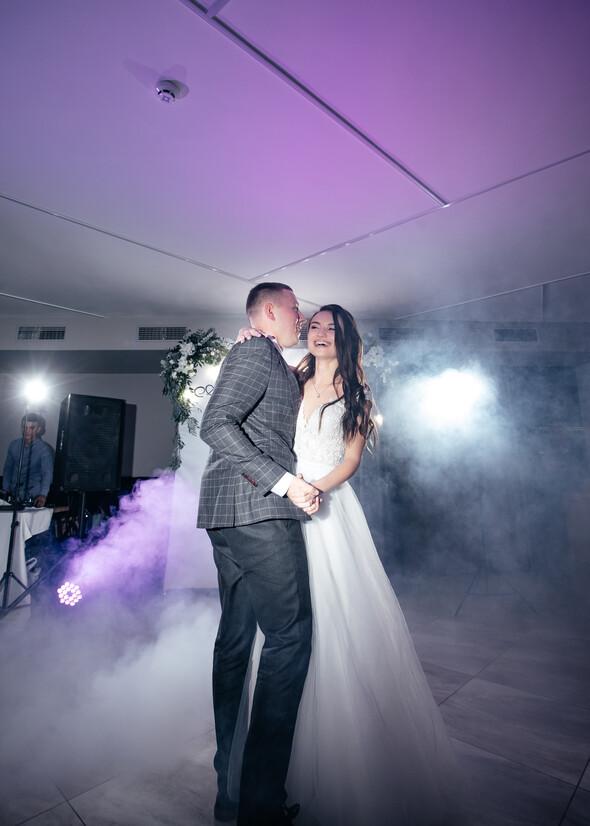 Анонс свадьбы Алины и Андрея - фото №38