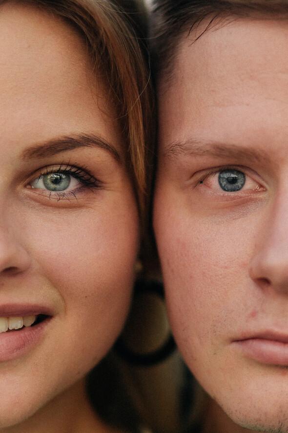 Таня и Саша. Дубай - фото №8