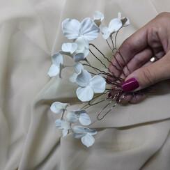 Екатерина Корникова - свадебные аксессуары в Житомире - фото 3