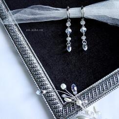 Екатерина Корникова - свадебные аксессуары в Житомире - фото 4