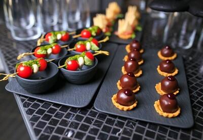 Zamok restaurant&bar - фото 3