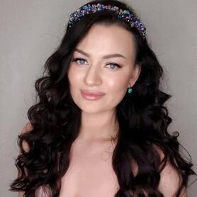Лина Ивченко