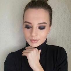 Лина Ивченко - стилист, визажист в Полтаве - фото 3