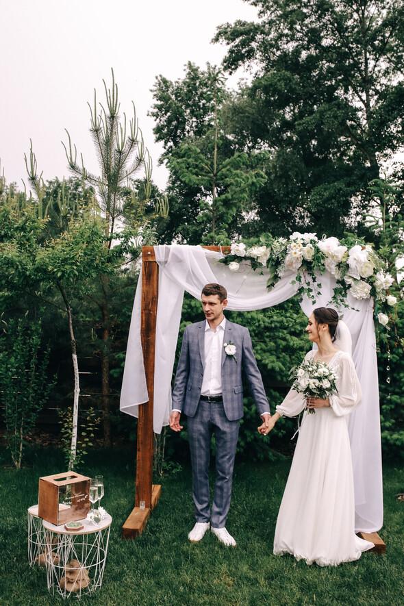Паша & Таня - фото №29