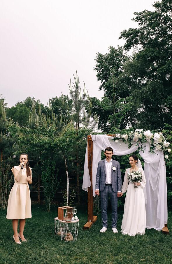 Паша & Таня - фото №30