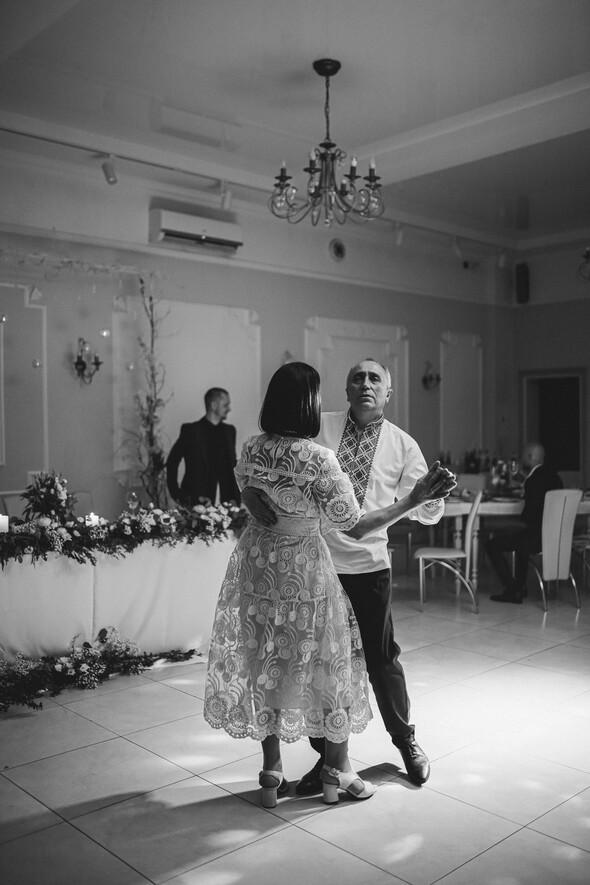 Паша & Таня - фото №64