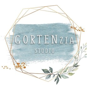 Декоратор, флорист GORTENzia