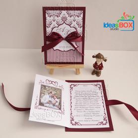 Ideas Box Studio - портфолио 3
