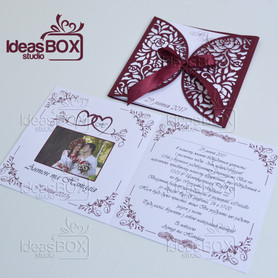 Ideas Box Studio - портфолио 1