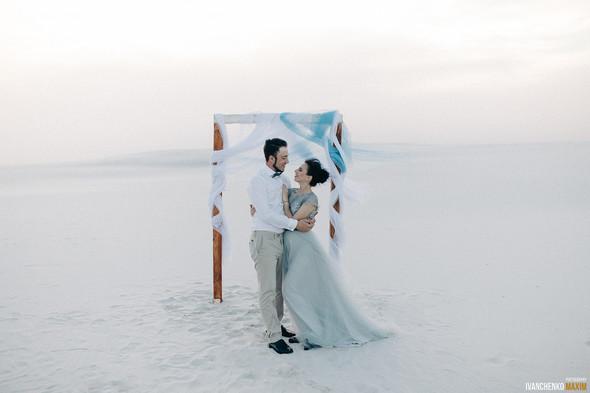Руслан & Дарья - фото №40