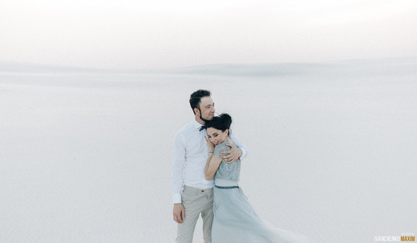 Руслан & Дарья - фото №28