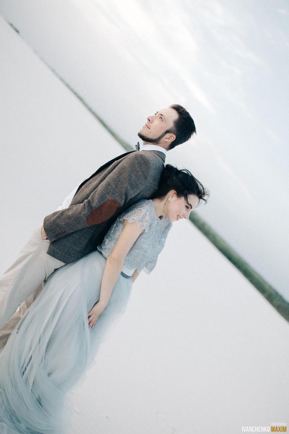 Руслан & Дарья - фото №38