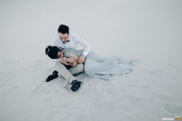 Руслан & Дарья - фото №22