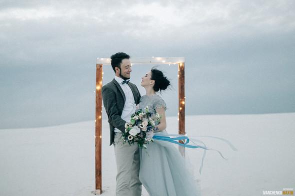 Руслан & Дарья - фото №51