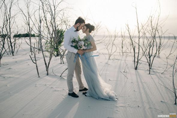 Руслан & Дарья - фото №8