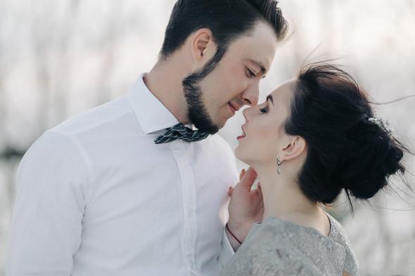 Руслан & Дарья - фото №10