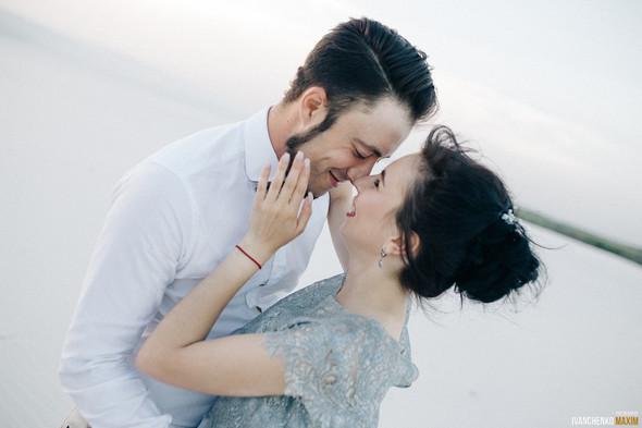 Руслан & Дарья - фото №29