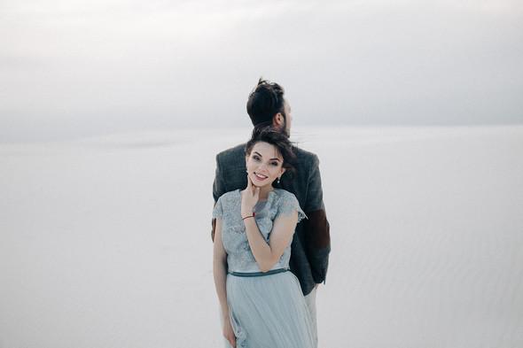 Руслан & Дарья - фото №39