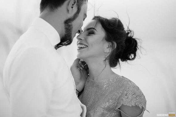 Руслан & Дарья - фото №11