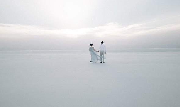 Руслан & Дарья - фото №15