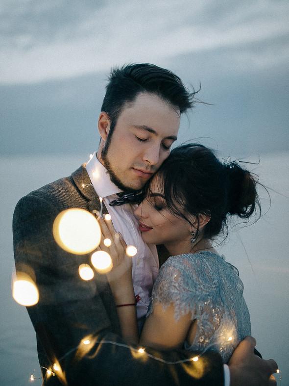 Руслан & Дарья - фото №50