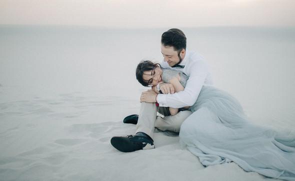 Руслан & Дарья - фото №21