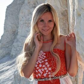 Анна Степанко