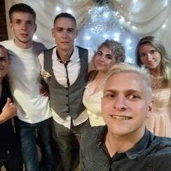 Анна Степанко - ведущий в Сумах - фото 4