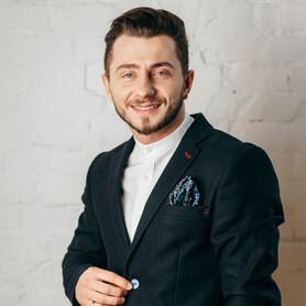 Евгений Лыгин