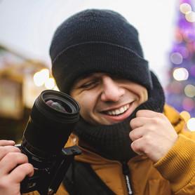 Александр Бырька