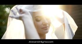 Александр Бырька - фото 1