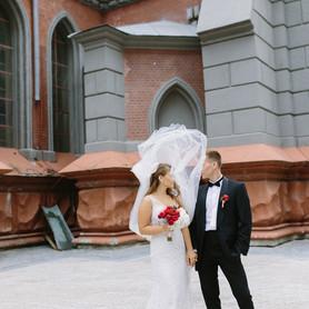 Игорь Ткаченко - фотограф в Киеве - портфолио 3