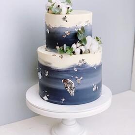 Family cakeroom - торты, караваи в Одессе - портфолио 3