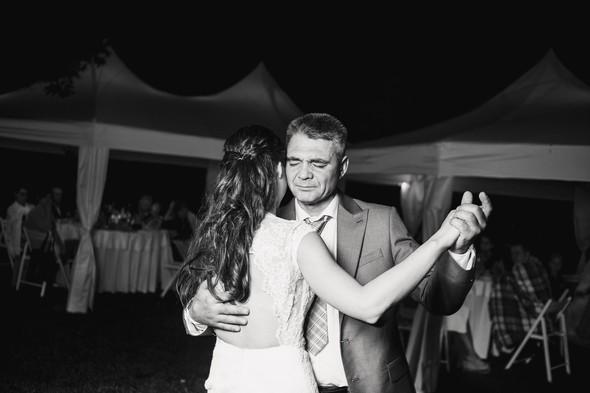 Татьяна и Андрей - фото №40